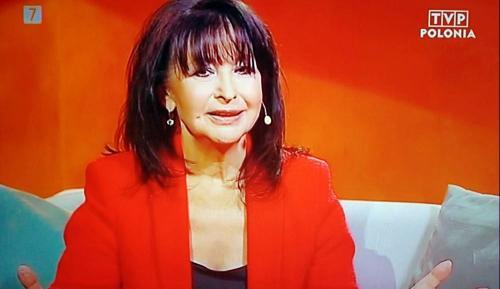 TV Polonia 5.05.2019 r