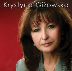 Gizowska 7