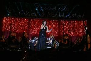 Mandoliniści 12.12.2009
