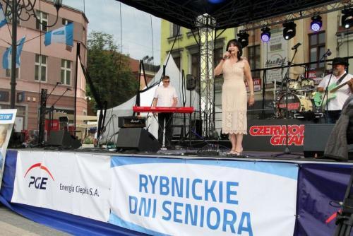 csm Rybnickie Dni Seniora 2018  13  c25512a282