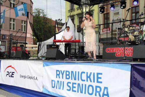 csm dni Rybnika Gizowska S Horzela 50a154f305