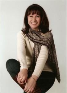 Janina Nasierowska 2011